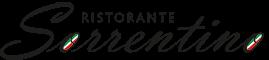 Sorrentino Logo